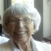 Helen Marseglia