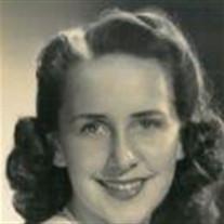 Kathryn  Rosemary Ambrosio