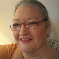 Susan Kay Buechel