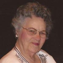 Lila Koenecke