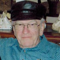 Joseph Gilbert LaBrie