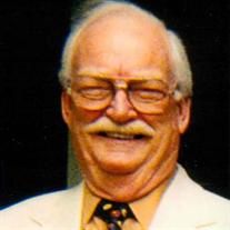 Thomas Freeman Ferrell