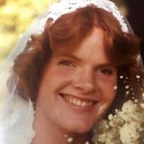 Pam J. Wilson-Grove