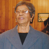 Mrs.  Reba  Jackson