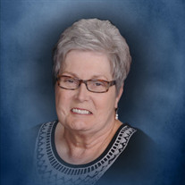 Mrs.  Donna C. Snow