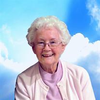 Ann  Haraburda
