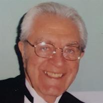 Thomas A. Baggiero