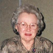 Barbara Kuegemann