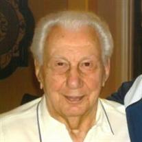 Joseph Roscello
