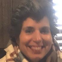 MaryBeth C Fragola