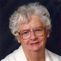 Rosemary E. Schmidt