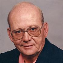 Robert L. Bowen Jr.