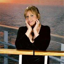 Debra Jean Edgerly
