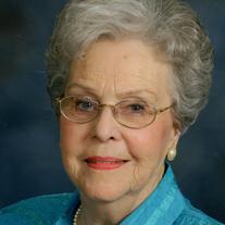 Mrs.  Emilyn  Bunch  Martin