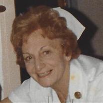 Rosaria M. Herceg