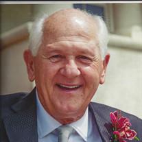 James C. Gendreau