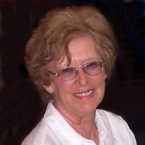 Judith Louise Schnell