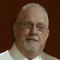 Michael Allen Wielichowski