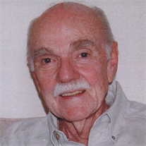 Billy Ray Tilley