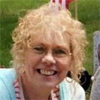 Mrs. Linda M. Sweet