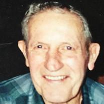 Howard Ogden Jr.