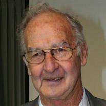 Stanley Lee Glenn