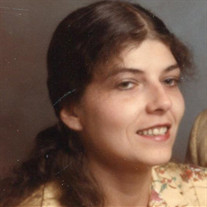 Mrs. Susan Elaine Daily