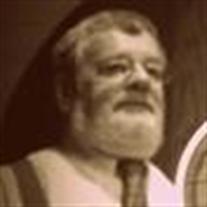 Dr. Peter Frederick Limper
