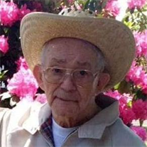 Salvador Avila Estrada Sr