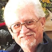 Mr. Charles A. Elkins