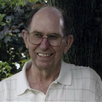 Kenneth J. Bos Sr.