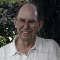 Kenneth J. Bos Sr.