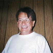 John D. Holland