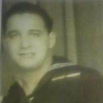 Stanley S. Vitale, Sr.