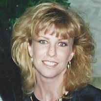 Kimberly A. Wroblewski