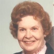 Pauline L. Frase