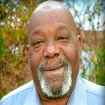 Milton Alexander Boyd
