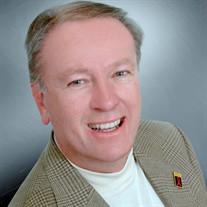 Mr.  David  G.  Boettcher
