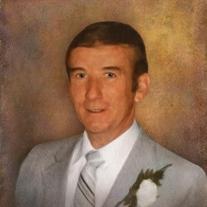 Matthew John Daniel Sullivan