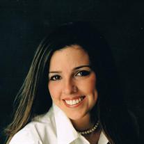 Julie Elizabeth Deshotels Jardell