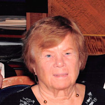 Barbara Armenti