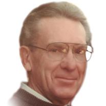 Howard Dale Rasmussen