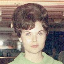 Etta Mae Murray