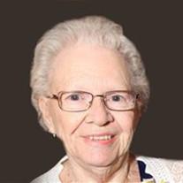Shirley E.  Miles