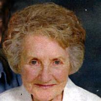 Jacqueline J. Ackerman