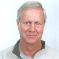 Jeffrey Allen Johnson