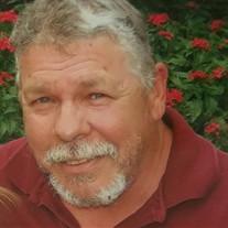 Michael Roy Carroll
