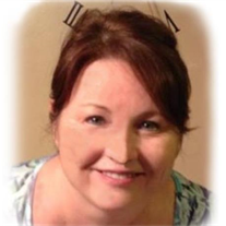 Debbie Sue Kezely