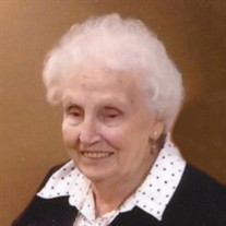 Doris L. Breyer