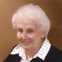 Doris L. Breyer